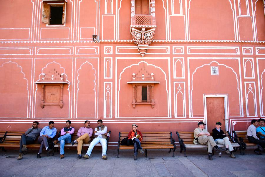 India345.jpg