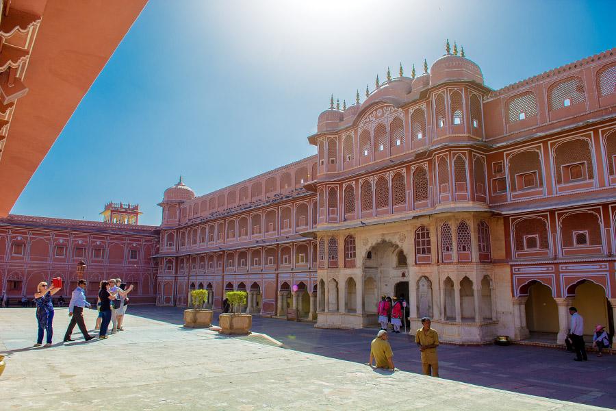 India360.jpg