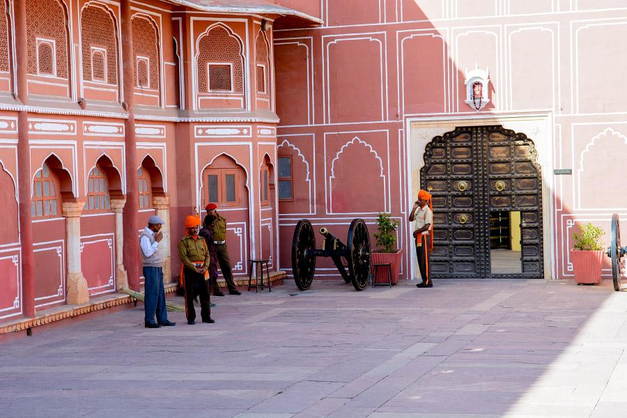 India363.jpg