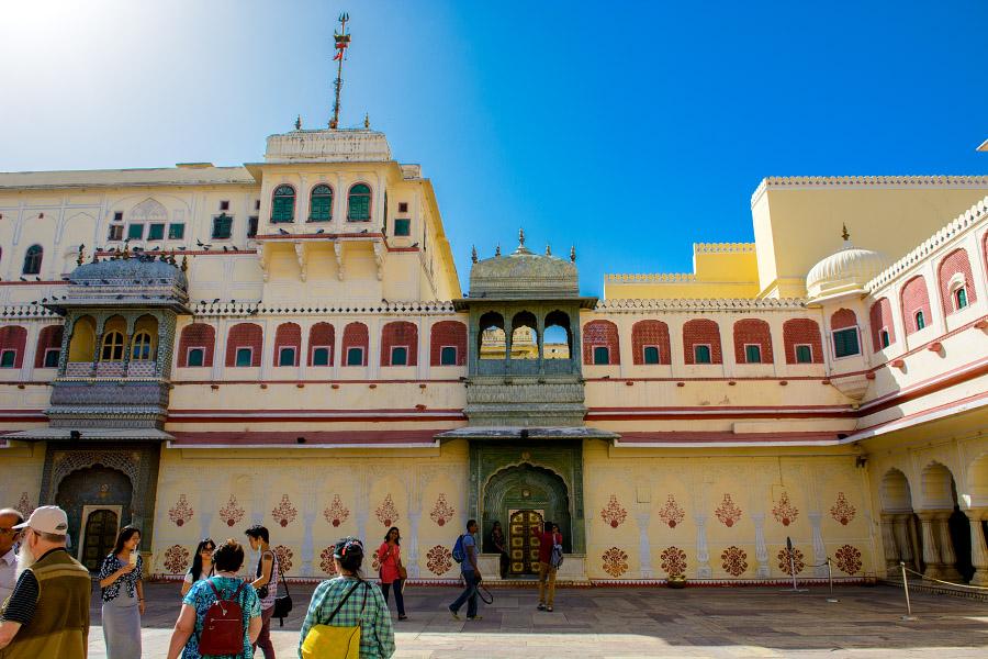 India364.jpg