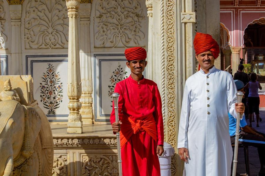 India384.jpg