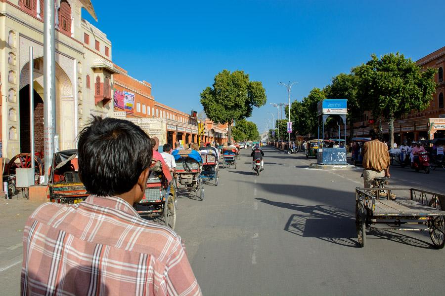 India418.jpg