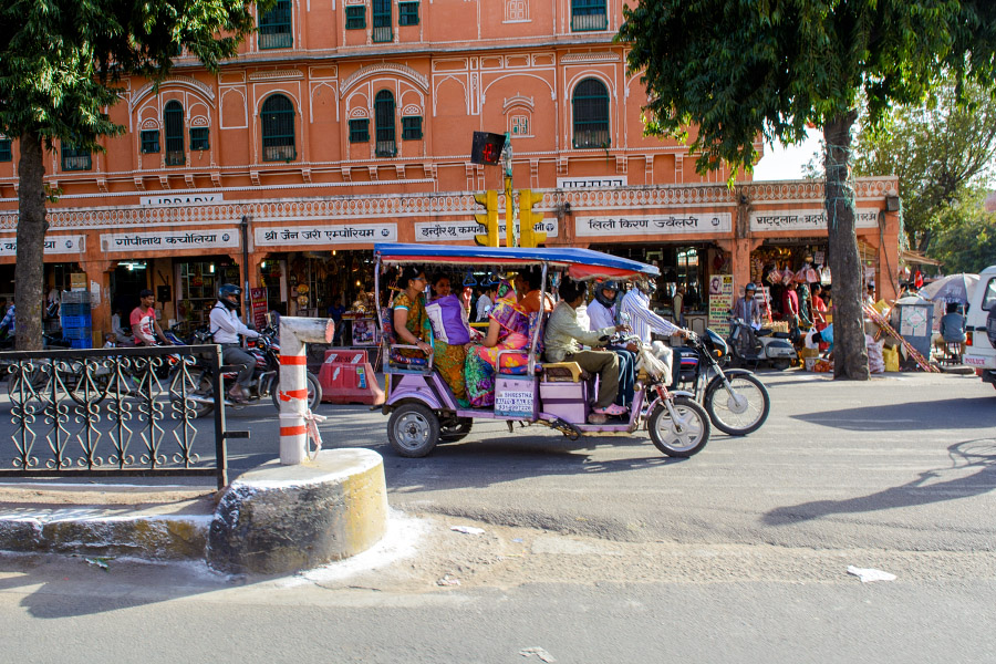 India419.jpg