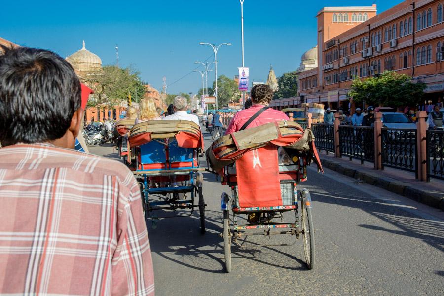 India424.jpg