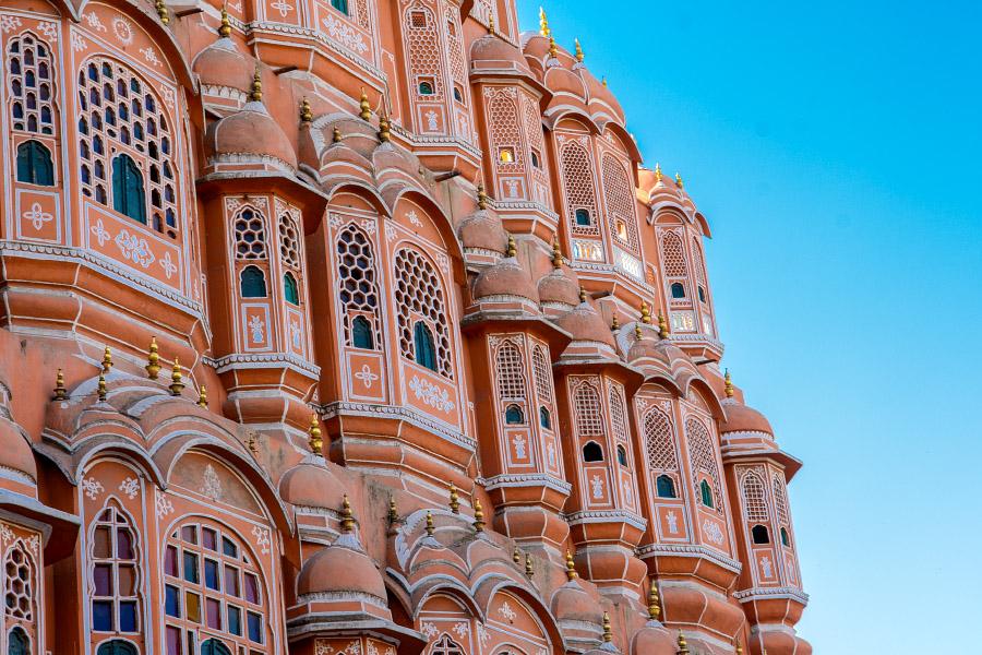 India425.jpg