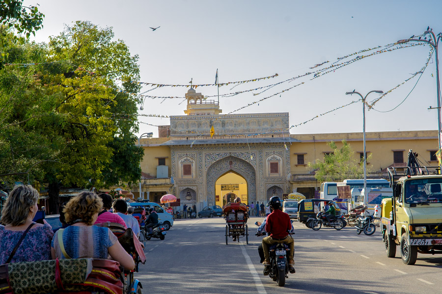 India429.jpg