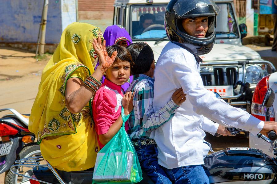 India500.jpg