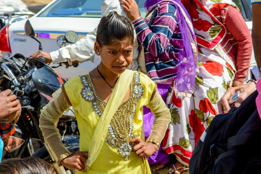 India503.jpg