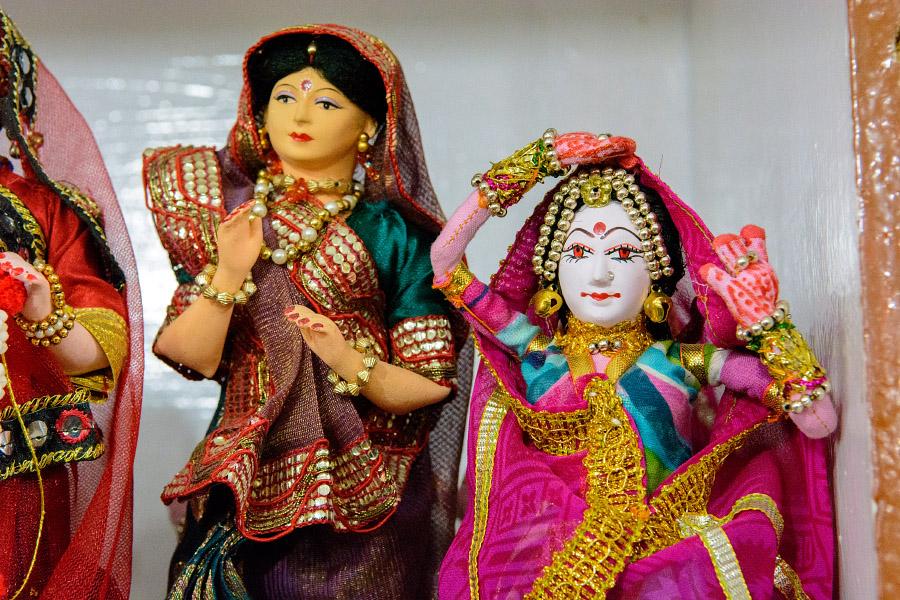 India504.jpg