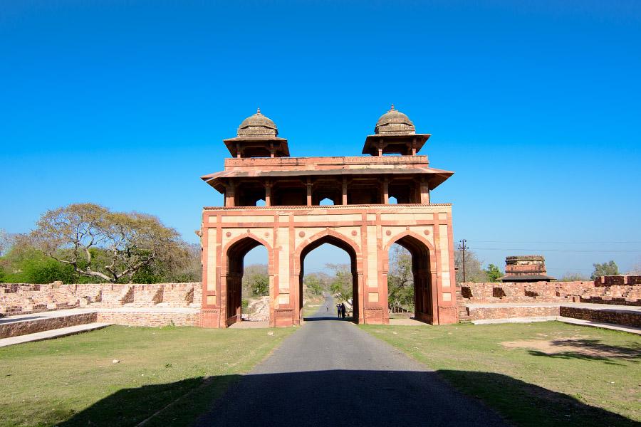 India508.jpg