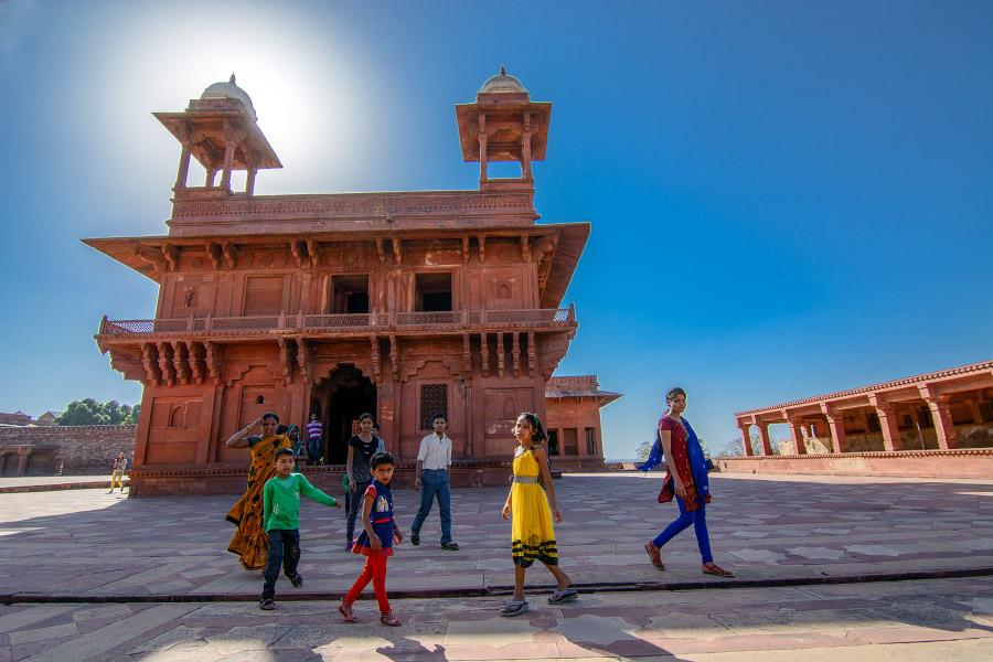 India516.jpg
