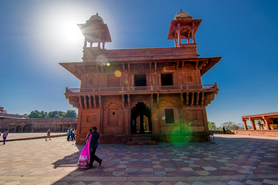 India517.jpg