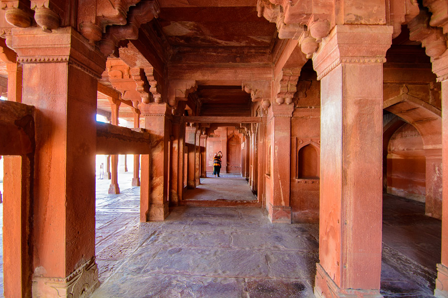 india563.jpg