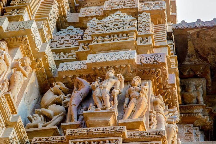india1157.jpg