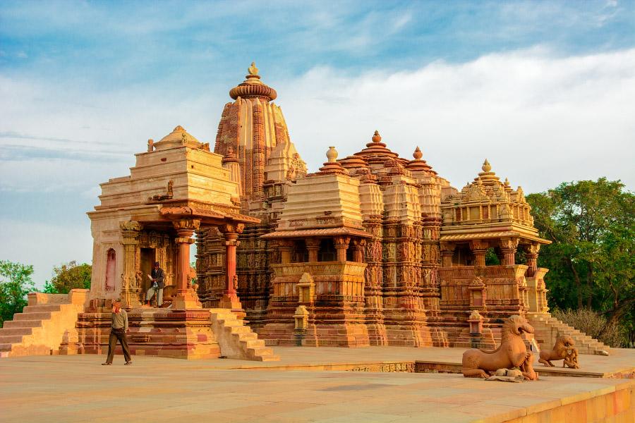 india1203.jpg