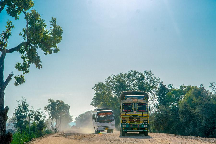 india1244.jpg