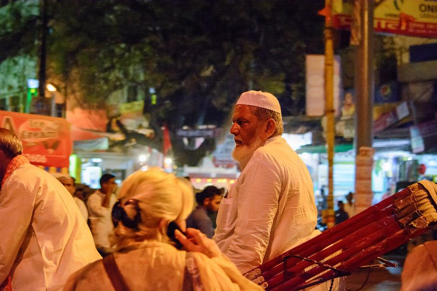 india1312.jpg