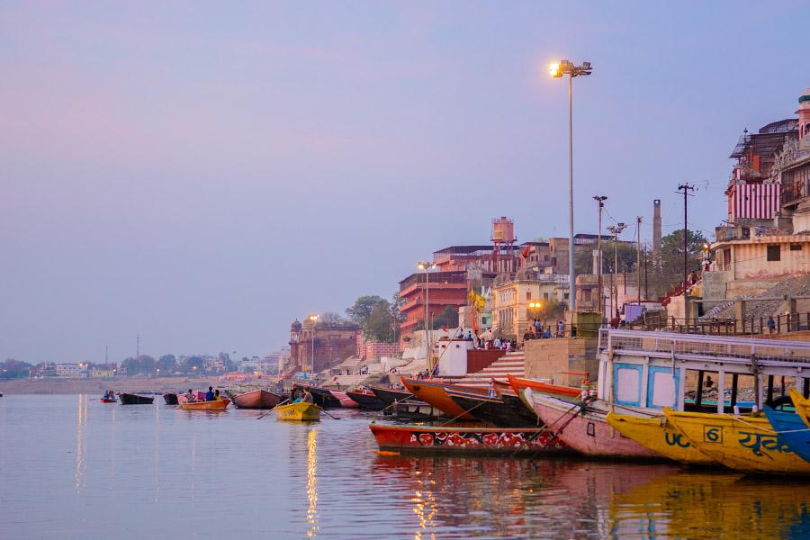 india1352.jpg