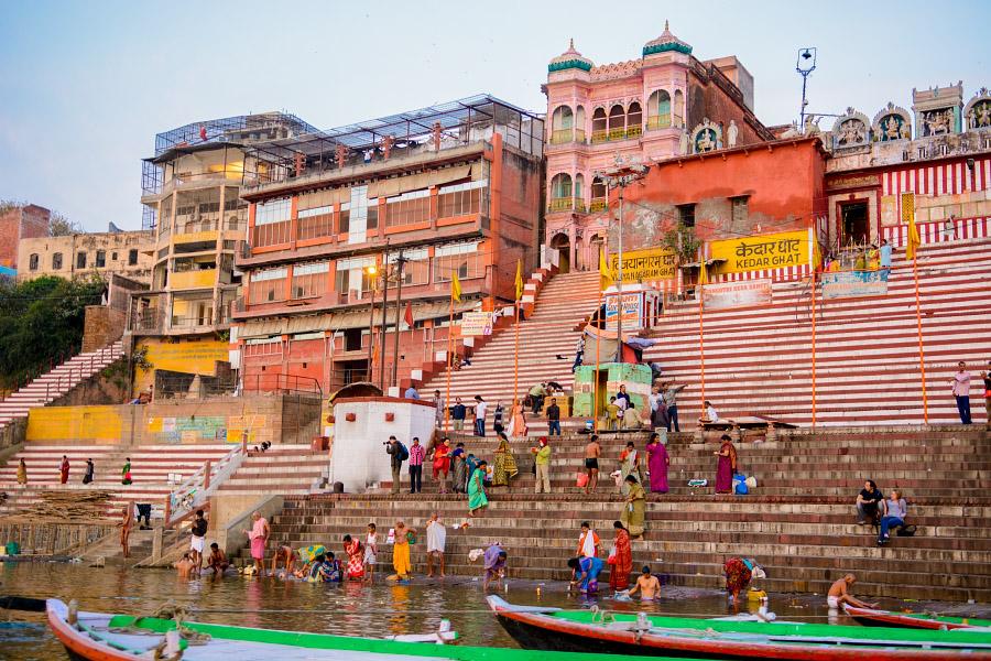 india1356.jpg