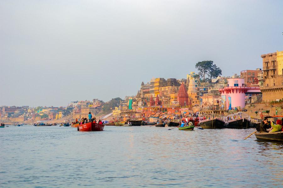 india1396.jpg