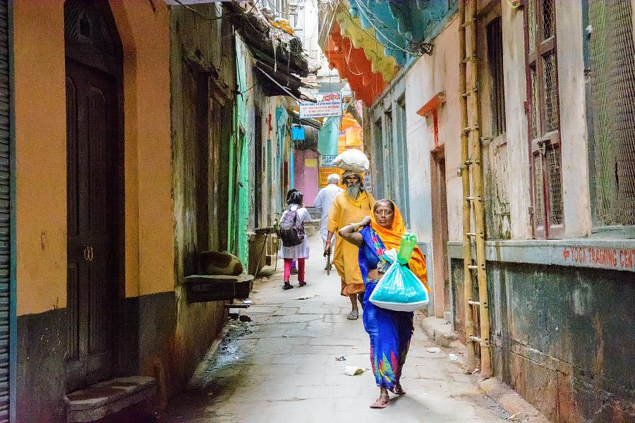 india1403.jpg