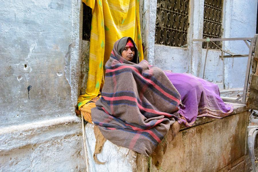 india1406.jpg