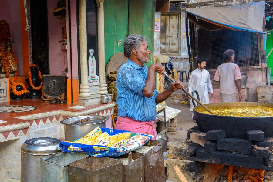 india1408.jpg