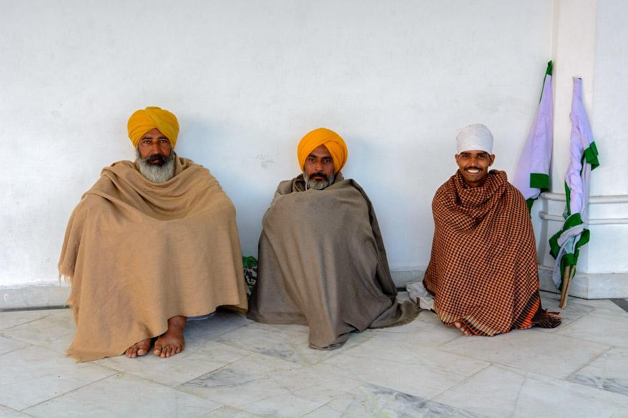 india1452.jpg