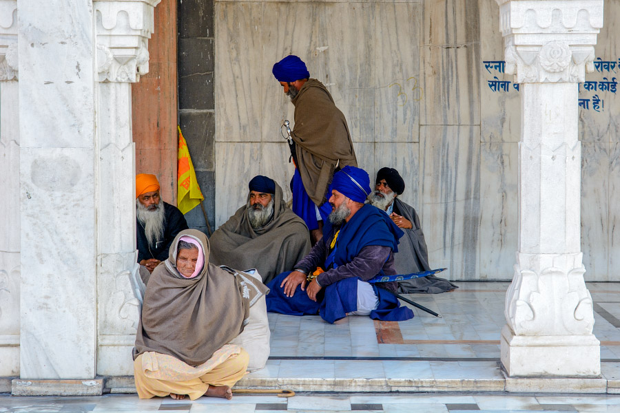 india1463.jpg