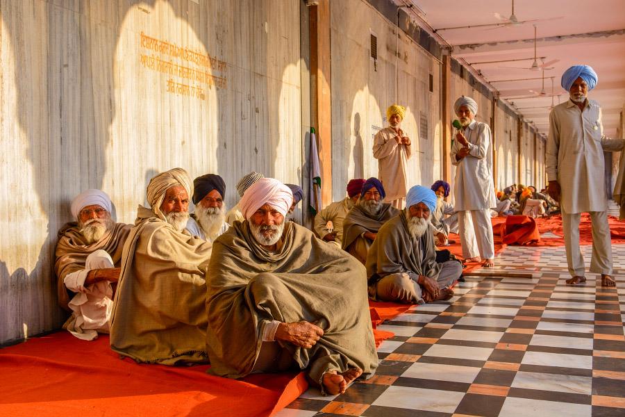 india1478.jpg