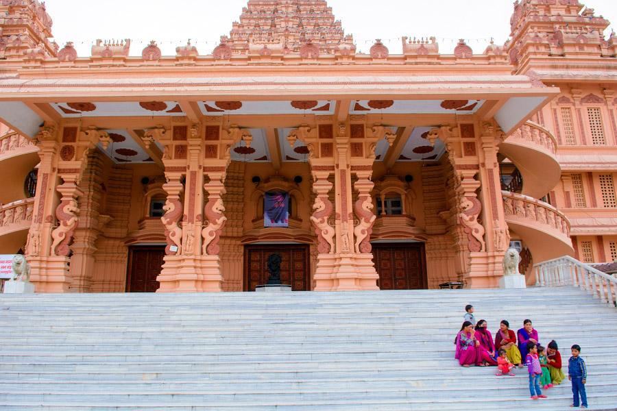 india1568.jpg