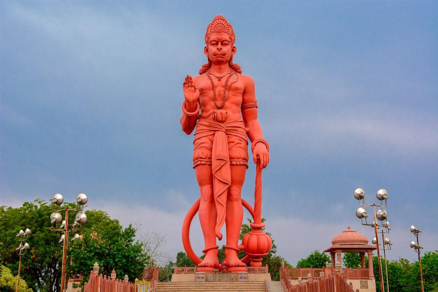 india1587.jpg