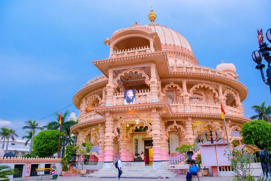 india1588.jpg