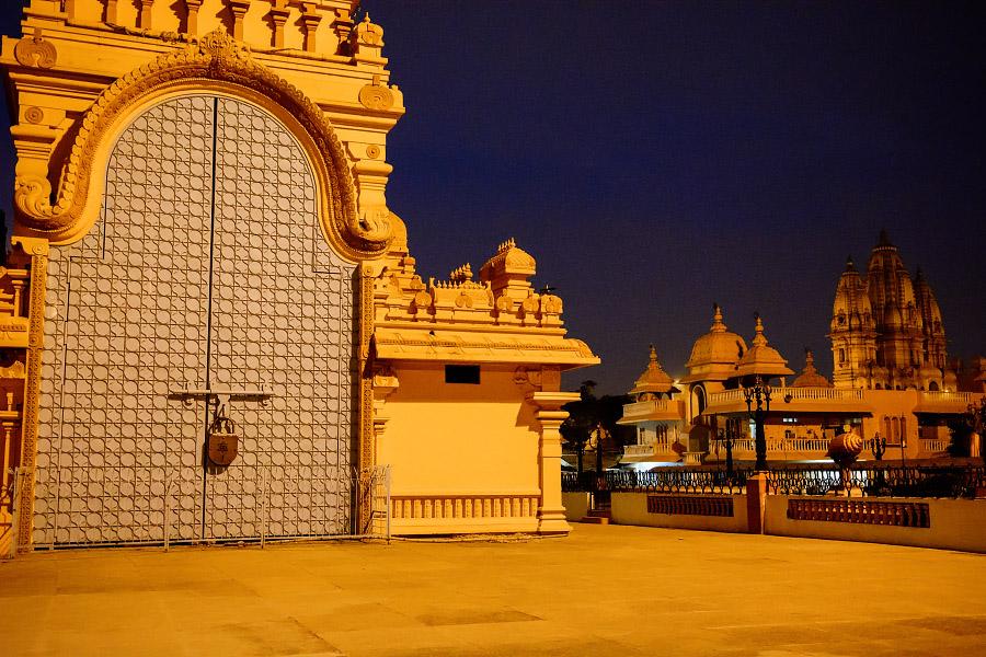 india1597.jpg