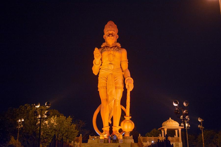 india1598.jpg