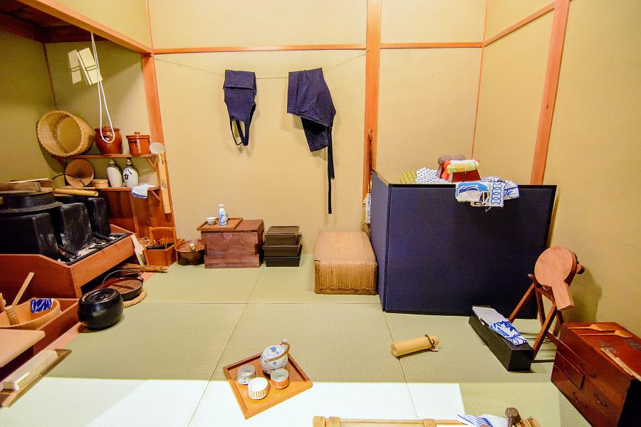japan120.jpg
