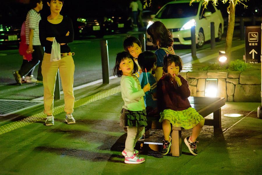 japan296.jpg
