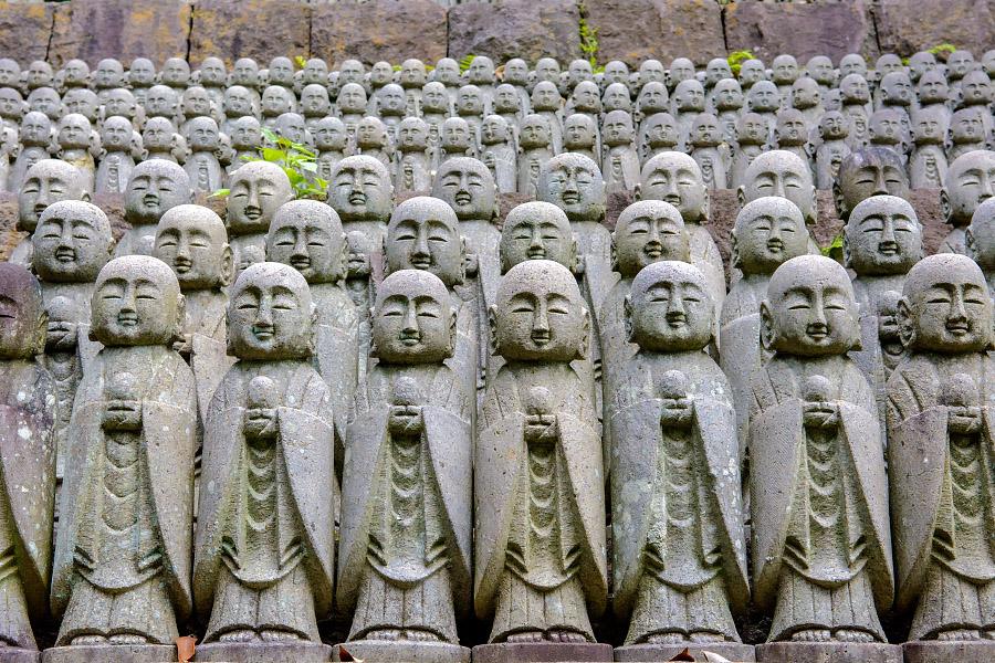japan362.jpg