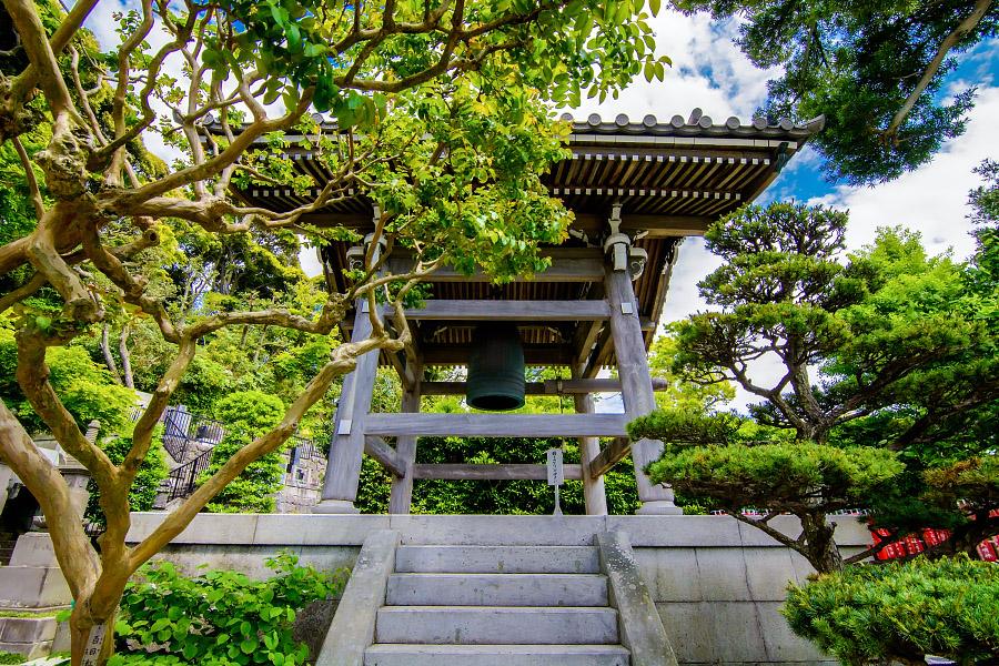 japan365.jpg