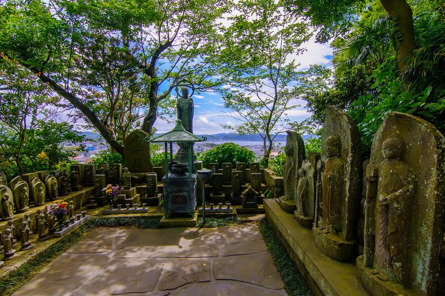 japan380.jpg