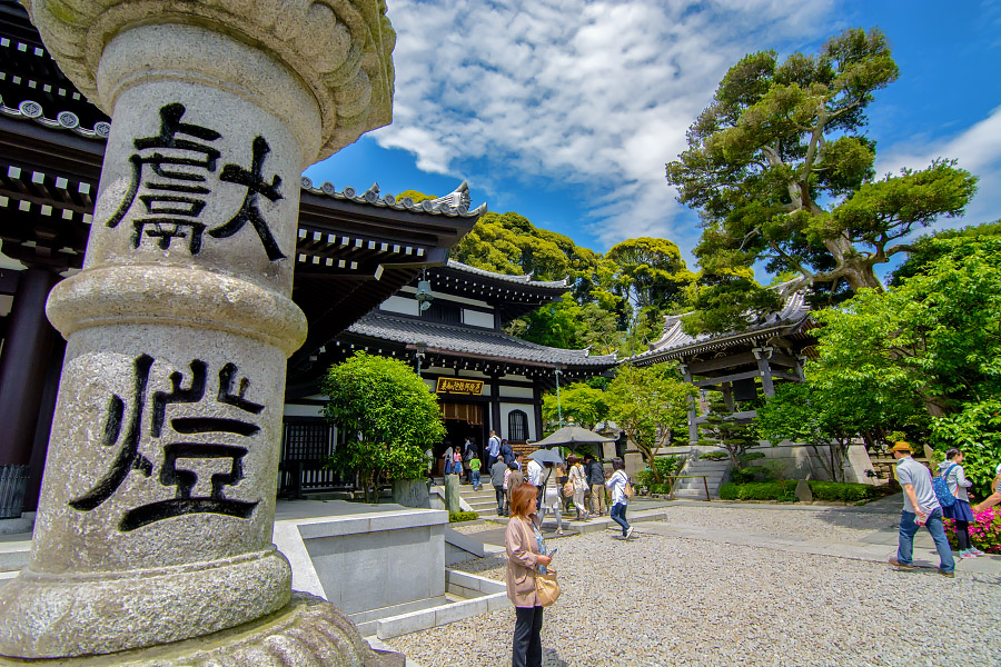 japan382.jpg