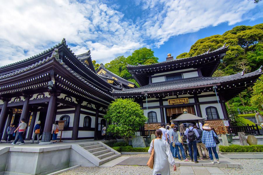 japan383.jpg
