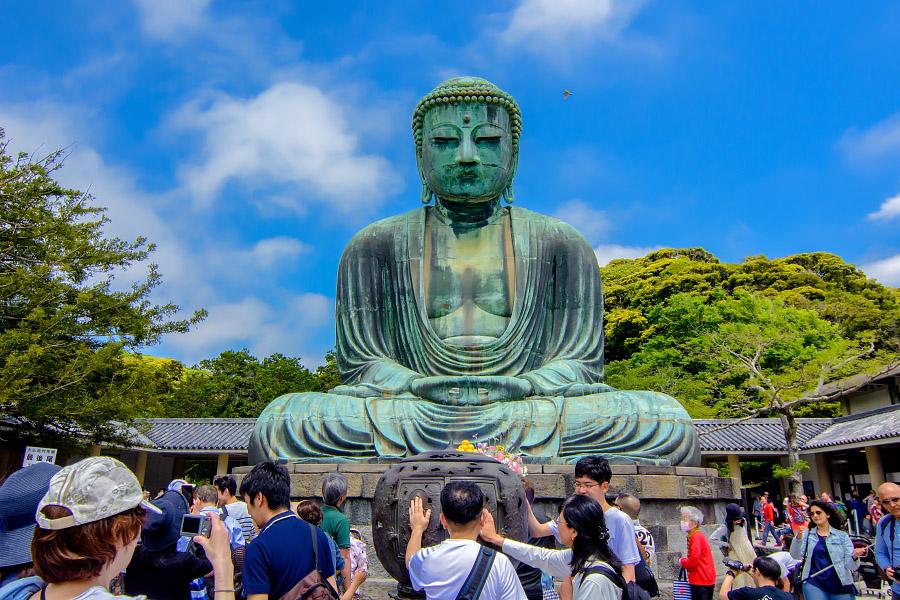 japan388.jpg