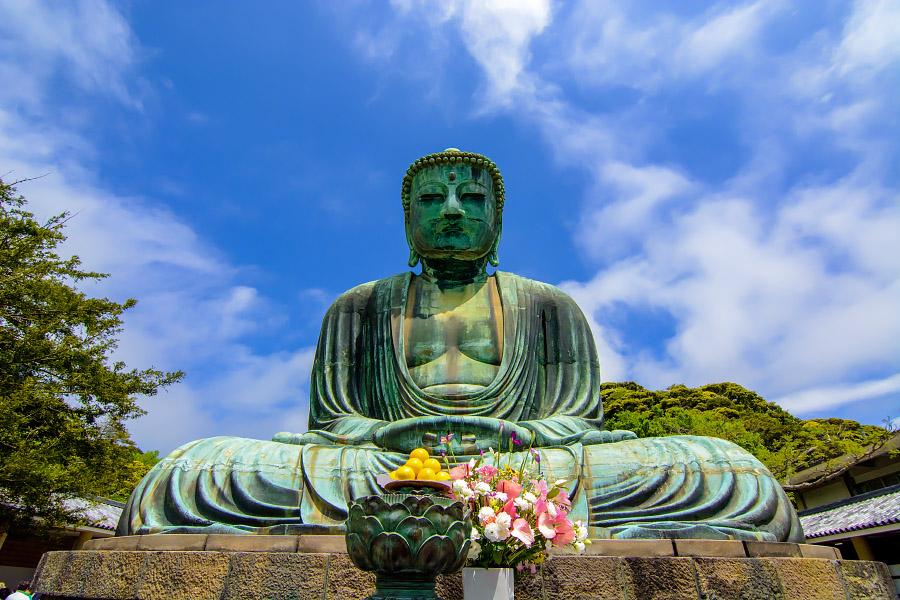 japan389.jpg