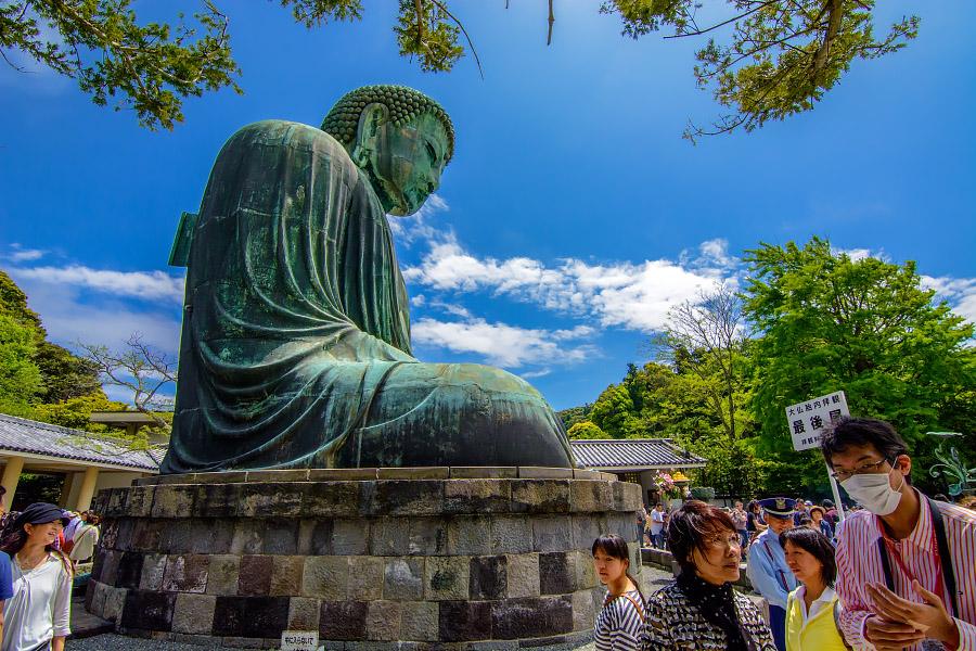 japan391.jpg