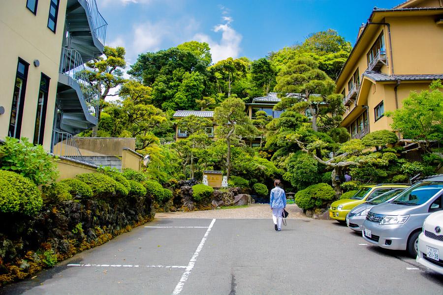 japan402.jpg