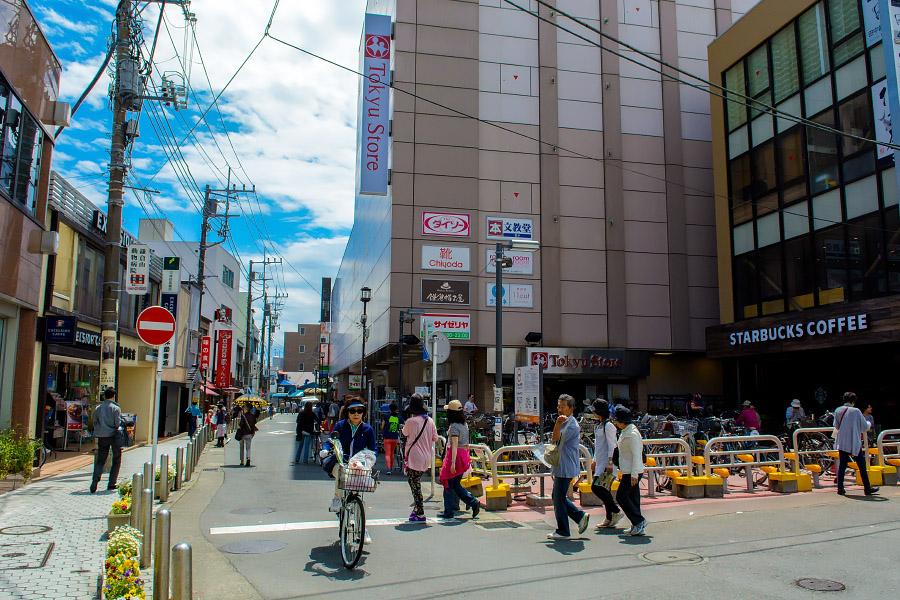 japan415.jpg