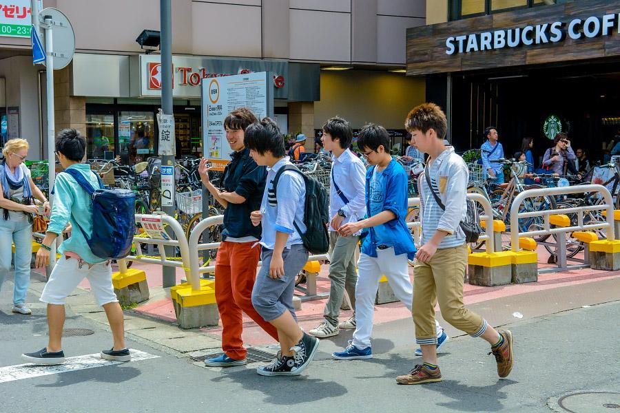 japan416.jpg