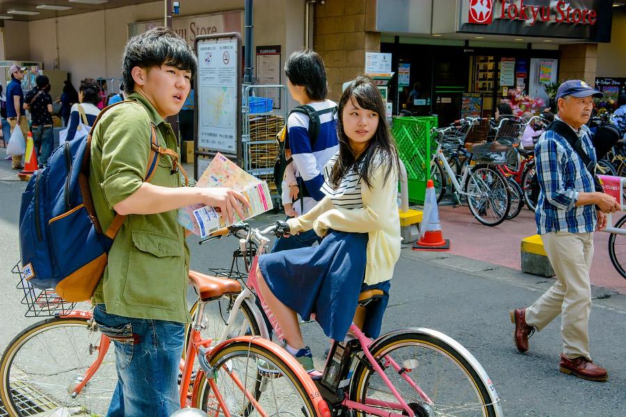 japan417.jpg
