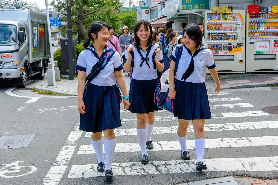 japan422.jpg